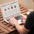Cinq astuces de référencement qui vont recharger votre site web