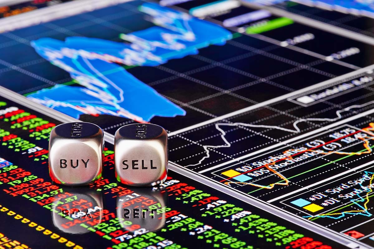 Step by step instructions to Turn Your Currency Trading Hobby Into a Profession