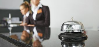 Search for a wide range of job opportunities in the hospitality sector