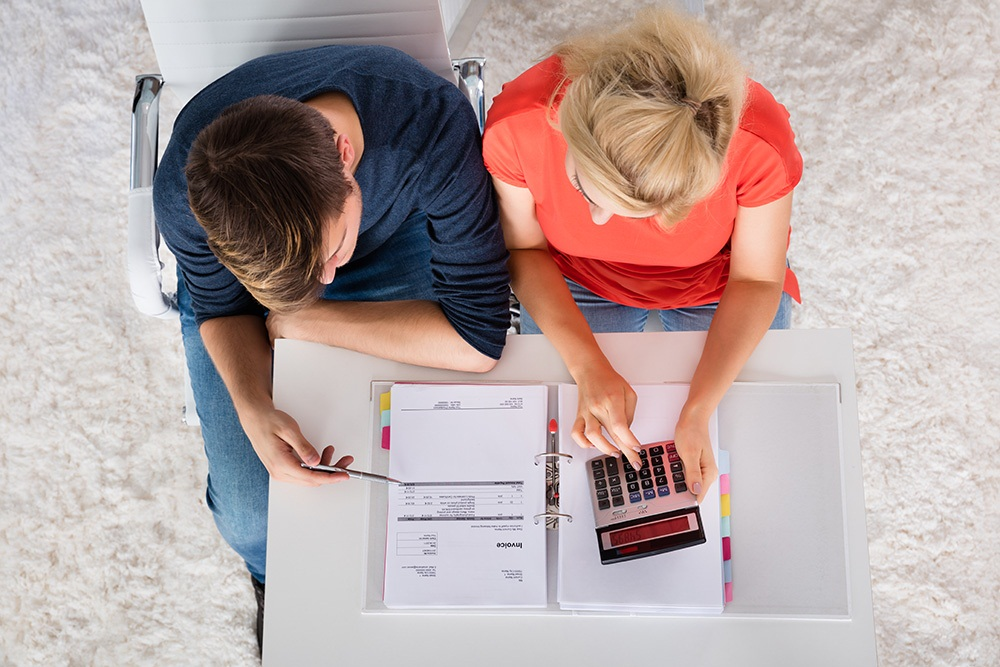 Learn why so many people turn to debt consolidation companies