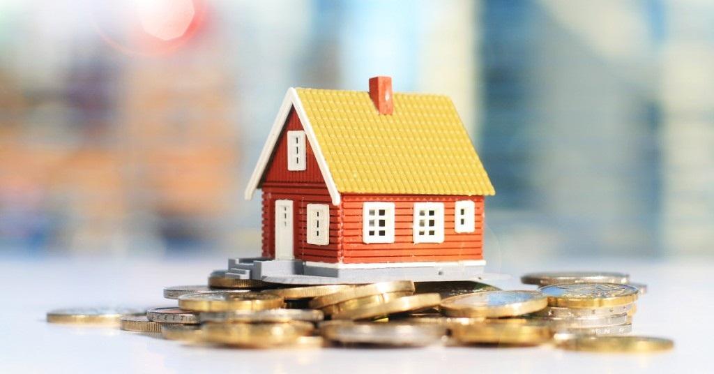 Un bon investissement immobilier locatif