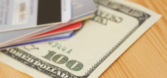 Discover the many benefits of business credit cards