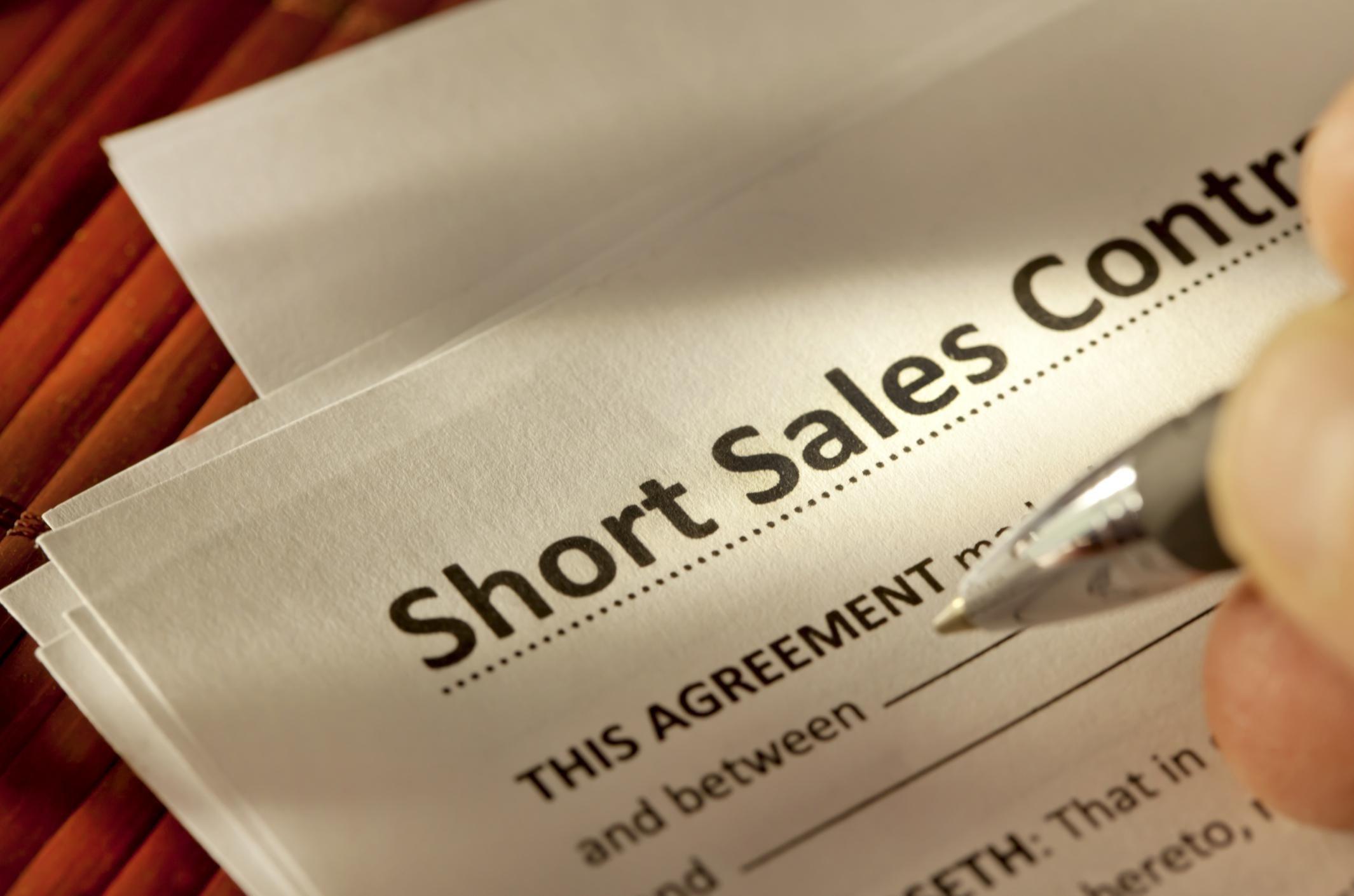 Understand the Benefits of Buyer's Credit