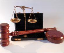Driving Under the Influence: DUI Felony versus DUI Misdemeanor