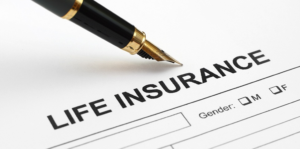 Types of Term Insurance