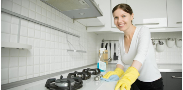 Natural Gas: Safety Tips for Gas Appliances and Installations