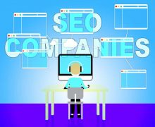 Search engine optimization Challenges