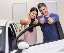 Avail Car Title Loans from title Lenders No Store Visit!