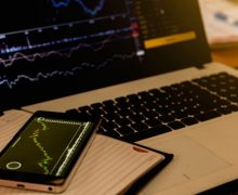 How to become an elite class Forex trader