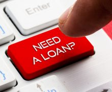 Affordable Loans for every Health condition