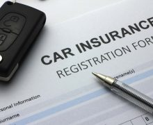Get the best insurance in PA