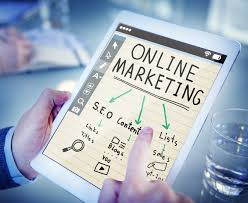 3 reasons why being an online marketer could be the best job for you today