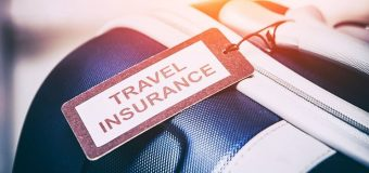 Pros and cons of travel insurance