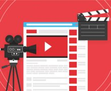 Basics Covered In A Youtube Content Creation Course