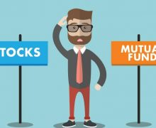 Unconventional dreams you can fulfill by investing in stocks and mutual funds