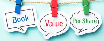 Understanding stock market investments: What is book value per share?