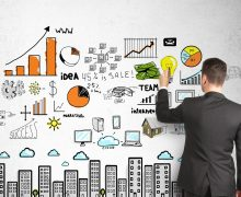 The most effective method to Create Your Target Market Profile