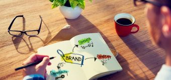 Planning Your Own Company Logo and Branding