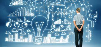 Understanding Business Review Sites
