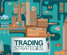 10 Tips You Must Know To Succeed With Forex Trading