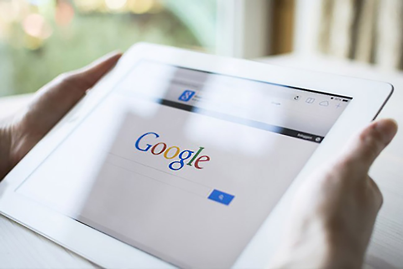 Learn why SEO is so important if you are having online business