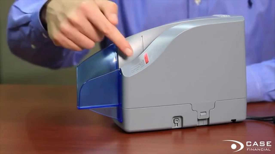 Mistakes to Avoid When Selecting a Digital Scanner
