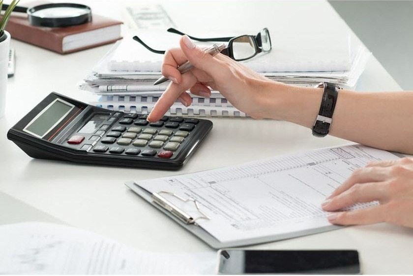 Consolidation is the best means of dealing with your debt
