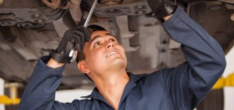 Buying a Used Car? 5 Preparation Tips that Help