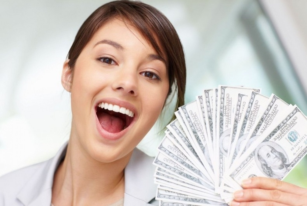Personal Loan For Bad Credit: How To Get One