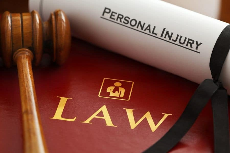 Tom Blackburn: Your Perfect Guide For The Personal Injury Cases
