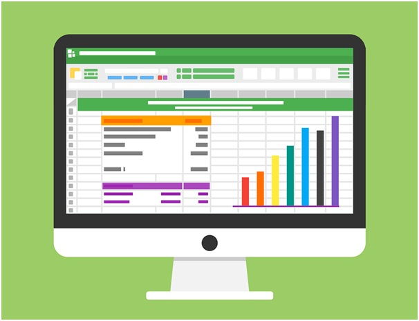Microsoft Excel Courses in London Gaining More Popularity Each Day