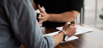 When to Hire an Employment Lawyer?