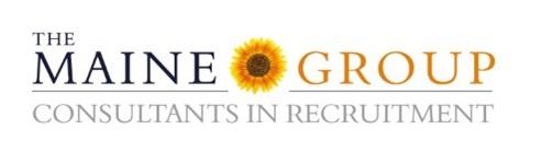 PA Recruitment Agency London