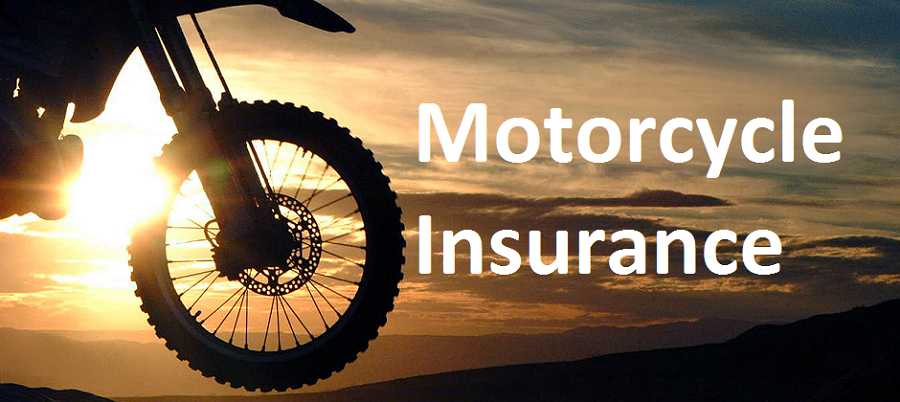 Things to Consider While Renewing Your Bike Insurance Policy