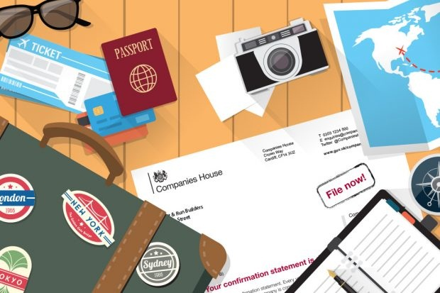 How to start a company in UK utilizing course civil liberties