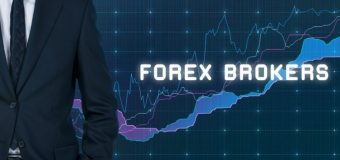 EVALUATING THE BEST 5 FOREX BROKERS IN 2018