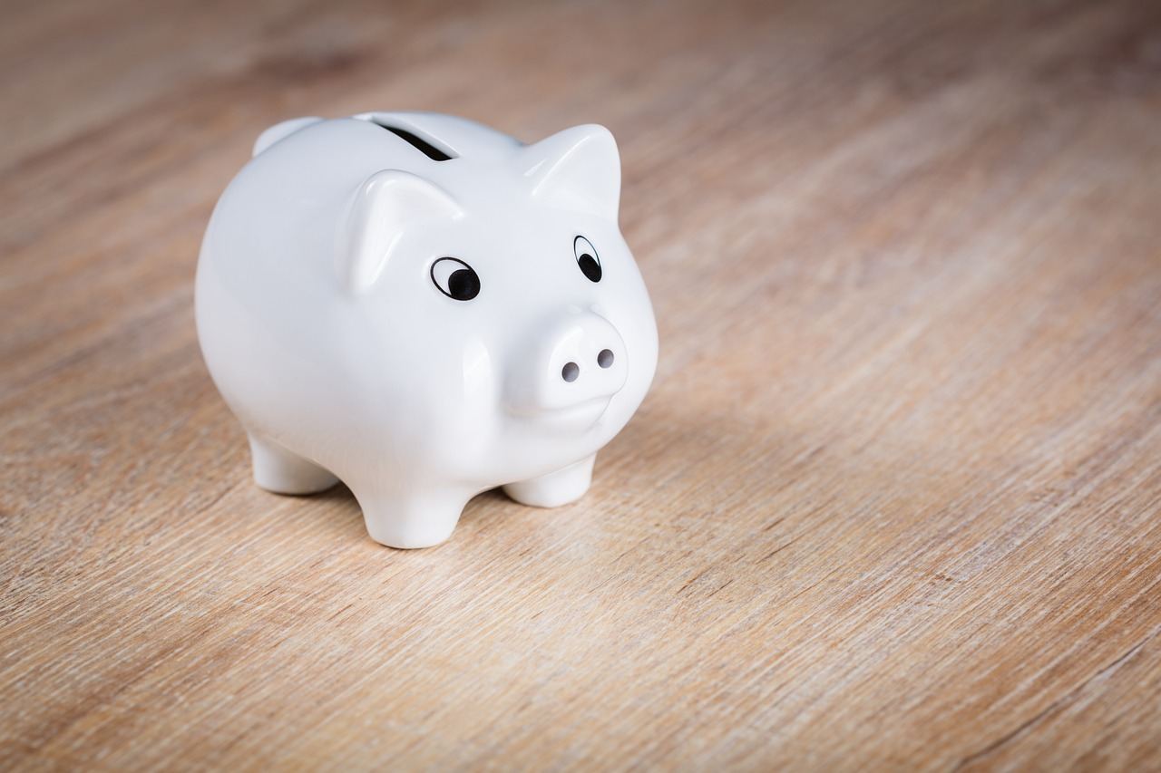 5 Brilliant Ways to Save Money in Your Office