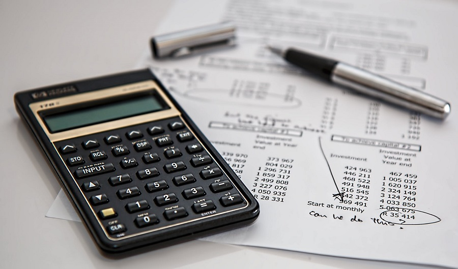 How To Get The Best Book Keeping Service In Town