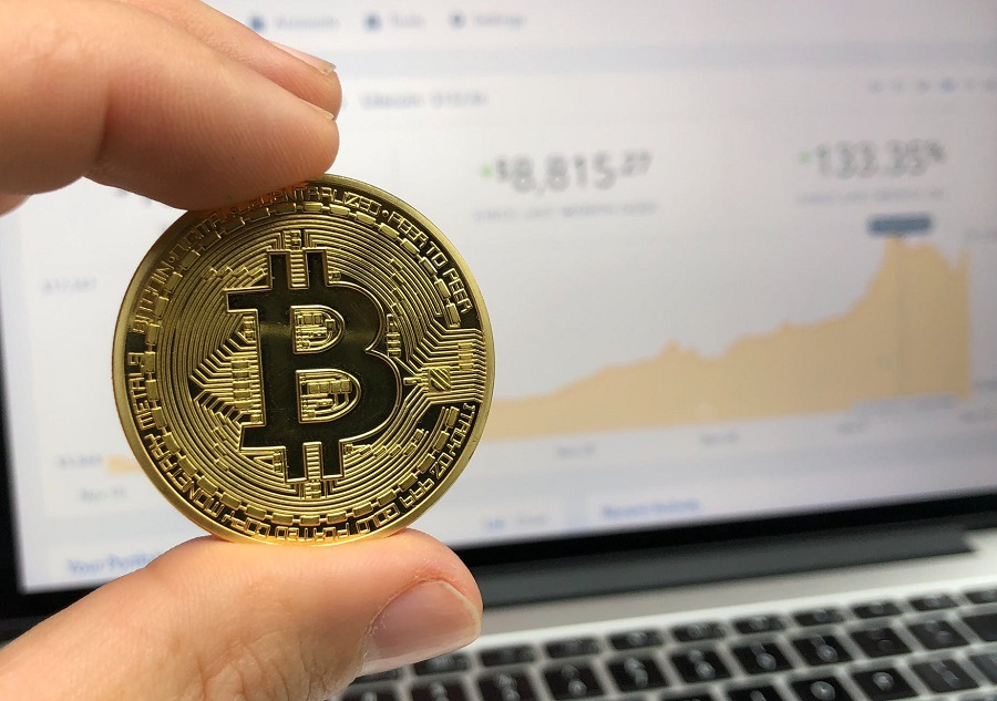 Trading Benefits in Dealing with Cryptocurrencies on Premium Online Platforms