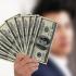 Picking An Online Moneylender SG Loan Offer