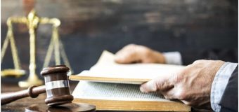 Selected ways in which investor lawyer comes to your rescue?