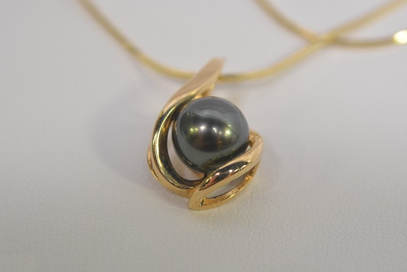 Why Pearls Jewelry is Regaining Widespread Popularity?