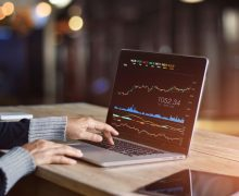 Forex Trading for Beginners- Here's a Complete Guide