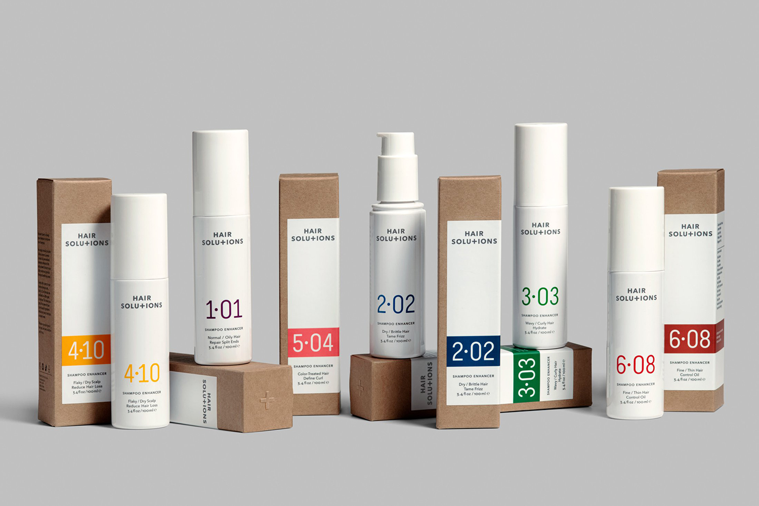 Elements of Good Product Packaging Design