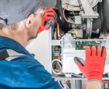 Three Ways to Decide on the Best Services for Emergency Boiler Repairs