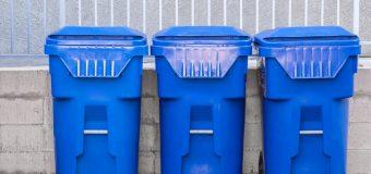Is the Windows Recycle Bin Subtle Social Engineering?