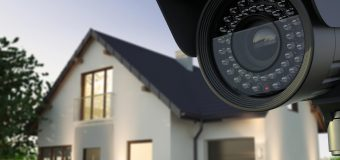 Reasons to Buy a Home Security System